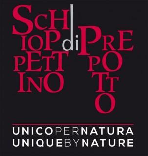 1579377_Inserto-qb-schiopettino-web