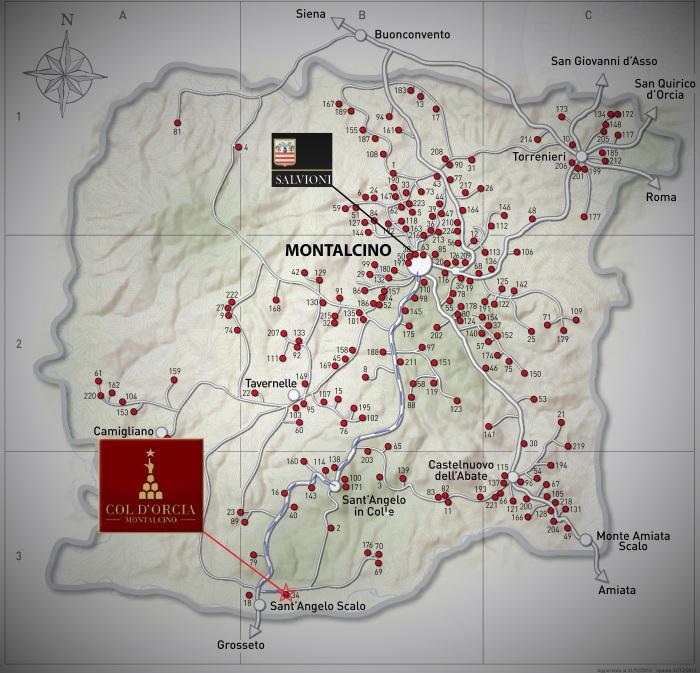 Mappa_tappa2