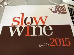slowwine15
