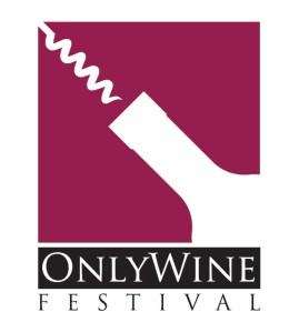 Only Wine 1_Logo