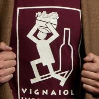Torna il Mercato dei vini FIVI, save the date!
