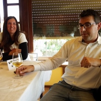 Mongioia, voce al Moscato d'Asti